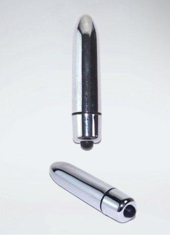 Titreşimli Mini Vibratör