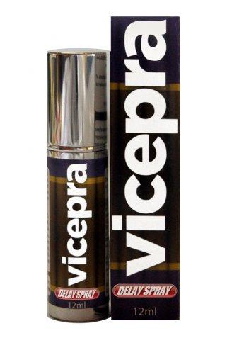 Vicepra Delay Sprey