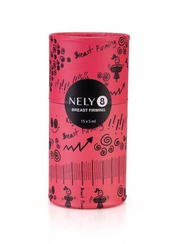 Nely8 Breast Enlargement Göğüs Kremi