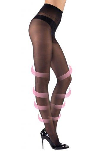Mite Love Ultra Sıkılaştırıcı Külotlu Çorap