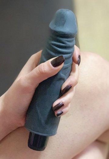Vibratör Gerçekliği Hissedin Ve Keyfini Çıkarın