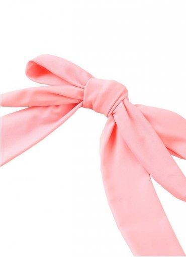 Angelsin Renkli Şık Bikini Üst - 0545 356 96 07