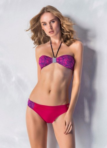 Modern Tasarım Bikini Nelsia - 0545 356 96 07