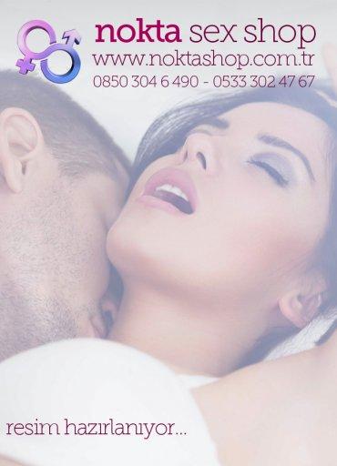 Cherry Fantezi Şişme Kadın - 0545 356 96 07