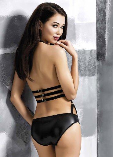 Harness Sexy Fantazi iç Giyim - 0545 356 96 07