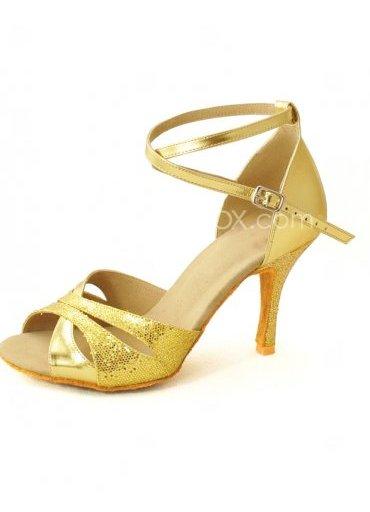 Özelleştirilmiş Köpüklü Glitter Ayakkabı - 0545 356 96 07
