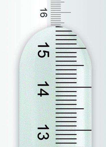 Pump Worx Otomatik Penis Pompası