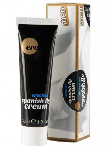 Erection Spanish Fly Cream