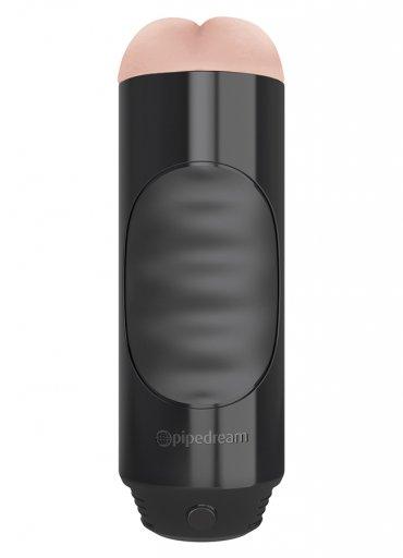 Pdx Mega Grip Mastürbatör - 570 TL