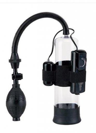 Power Pump Pompası - 0545 356 96 07