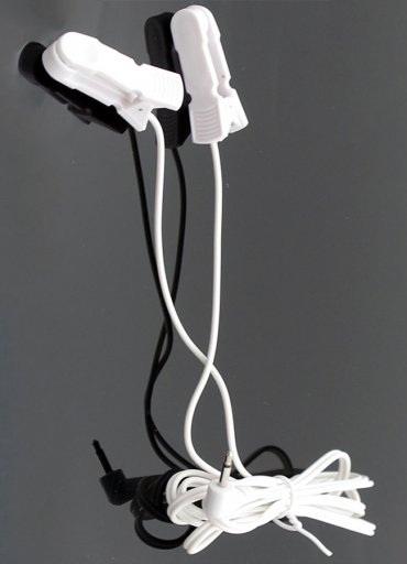 Prostat Masaj Anal Plug - 205 TL