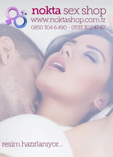 Young Lover Jodie - 190 TL
