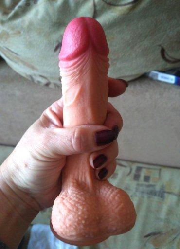 Sex Oyuncaqlar İstanbul Ticarət Mərkəzində