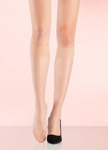 Süper İnce Pantolon Çorabı Sahra - 0545 356 96 07