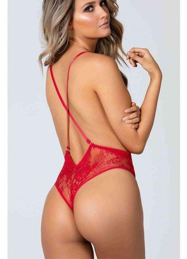 Sexy Dantel Fantezi İç Giyim - 0545 356 96 07