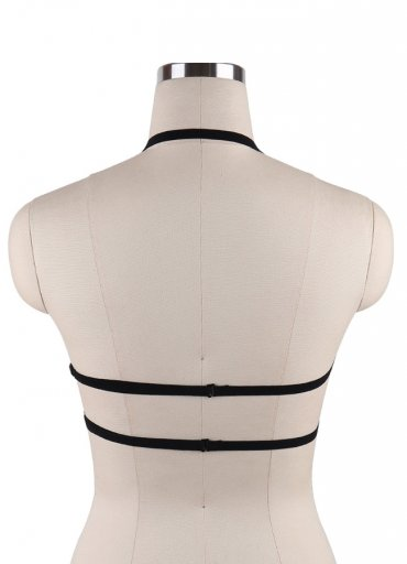 Fantazi İç Giyim Bralet Aksesuarı - 0545 356 96 07