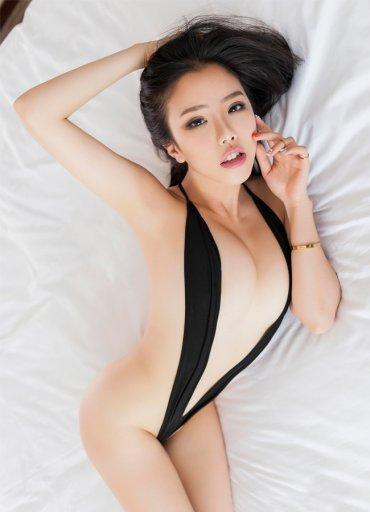Süper Sexy Fantazi Babydoll