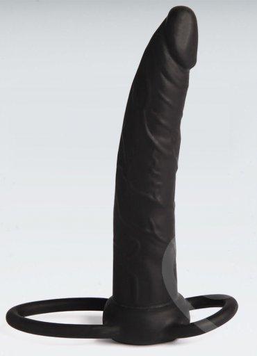 Anal Penis Halkası