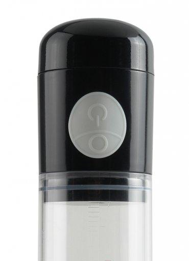 Pump Worx Otomatik Penis Pompa - 720 TL