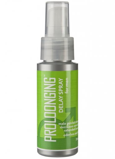 Delay Spray For Men Proloonging - 0545 356 96 07