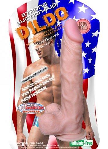 Sexy Et Dokusu Süper Realistik Penis 22.5 Cm - 0545 356 96 07