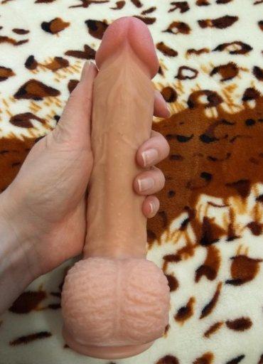 الجنس لعب الكبار اسطنبول للتسوق