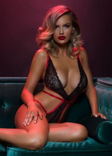 Sexy Fantazi İç Giyim Tedy - 0545 356 96 07