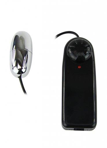 3D Cyberskin Soft Realistic Vajina