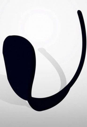Siyah G String
