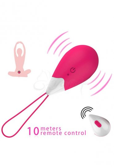 Vajina Klitoris Orgazm Kegel Topu