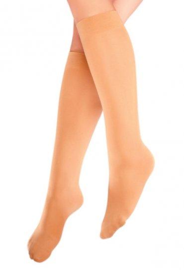 Teni Göstermeyen Mikro Dizaltı Çorap Ten | 0545 356 96 07