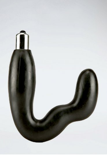 Klitoral Uyarıcı G Spot Vibratör