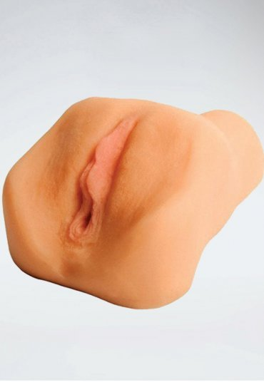Pet Pussy Porno Yıldızı Vajinası