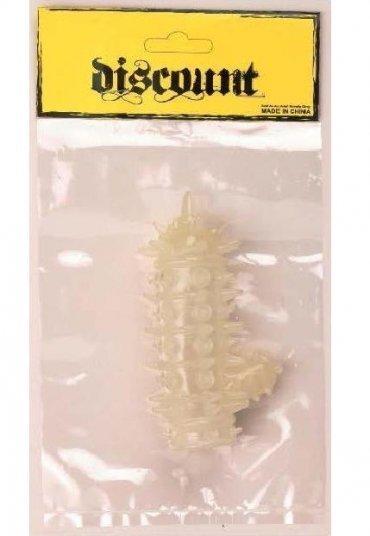 Sleeve Penis Kılıfı