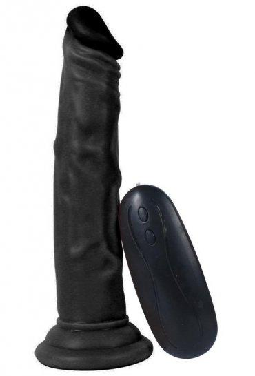 Testissiz Zenci Penis Et Dokusu Süper Realistik