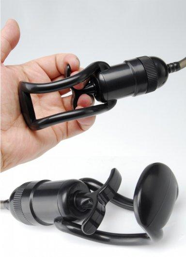 Pump Worx Penis Geliştirme Pompası