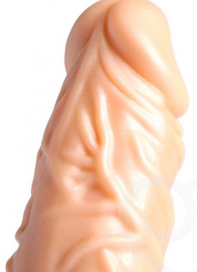 Pearl Shine 16.5 cm Vibratör