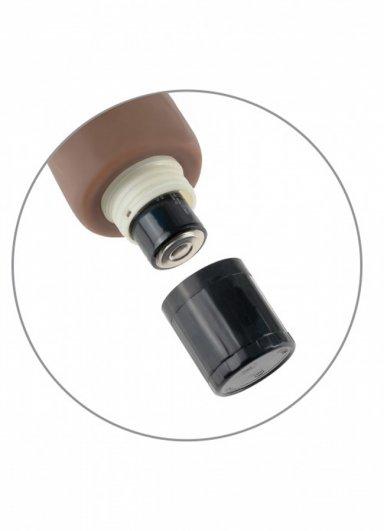 Extra Yumuşak Gerçekçi Vibratör