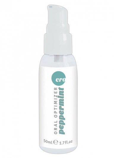 Nane Aromalı Oral Jel