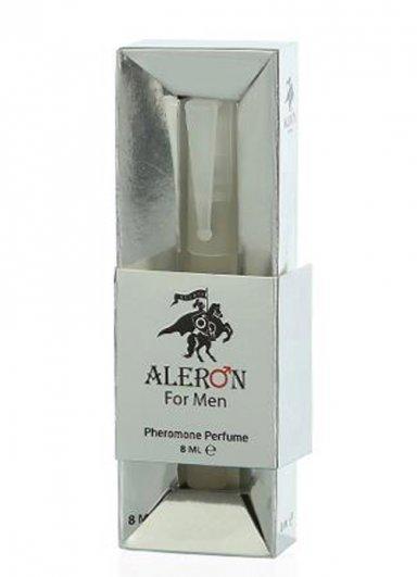 Erkeklere Özel Afrodizyak Aşk Parfümü
