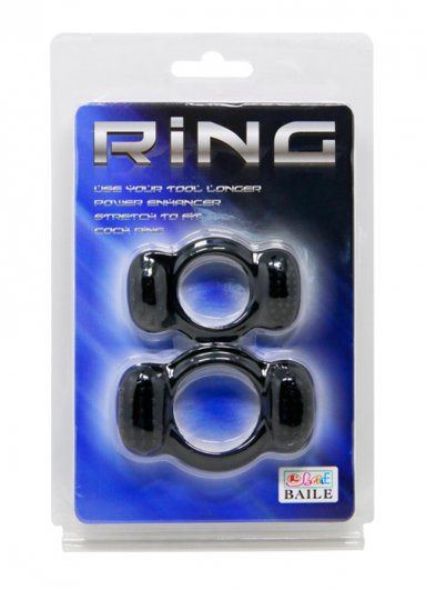 Ring Penis Halkası