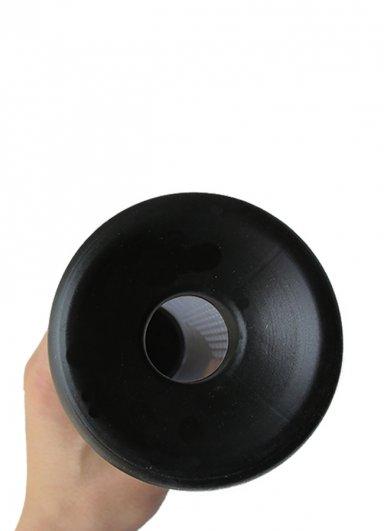 Basınç Göstergeli Penis Geliştirici Pompa
