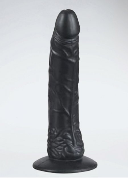 So Real 8 Veiny Dong Dildo | 0545 356 96 07