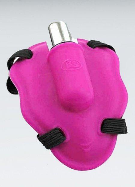Strap on Vibration 10 speed Bayan Klitoris Kilotlu | 0545 356 96 07