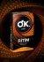 Etkili Okey Ritim Prezervatif