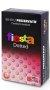 Fiesta Dotted Tırtıklı 12li Paket Prezervatif
