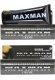 Sınıfının En İyisi Maxman Krem