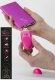 USB Şarjlı 15 Cm Vibratör