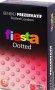 Fiesta Dotted Tırtıklı 12lik Paket Prezervatif