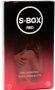 S Box Red 12li Paket Prezervatif